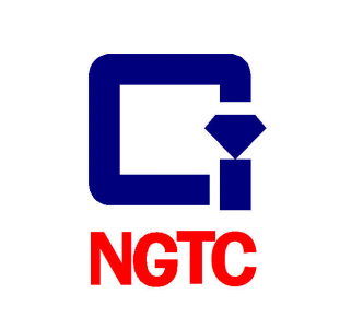 National Gemstone Testing Center (NGTC)