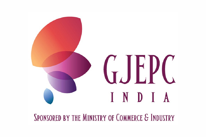 The Gem & Jewellery Export Promotion Council (GJEPC)